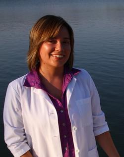 Rachelle Lambert LAc Cosmetic Acupuncture Longmont  BodyPoint Medicine