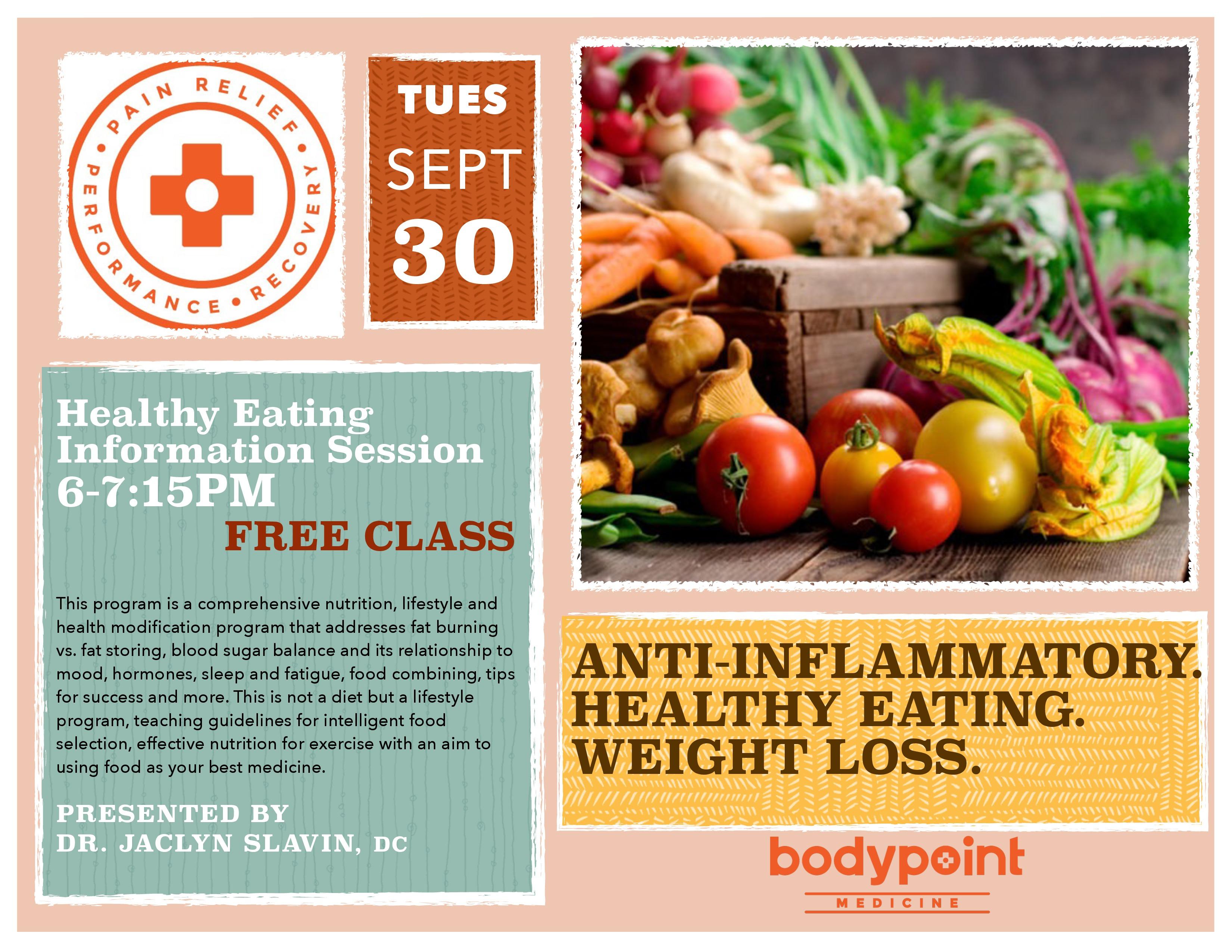 Nutrition 101 Class Landscape-page-0
