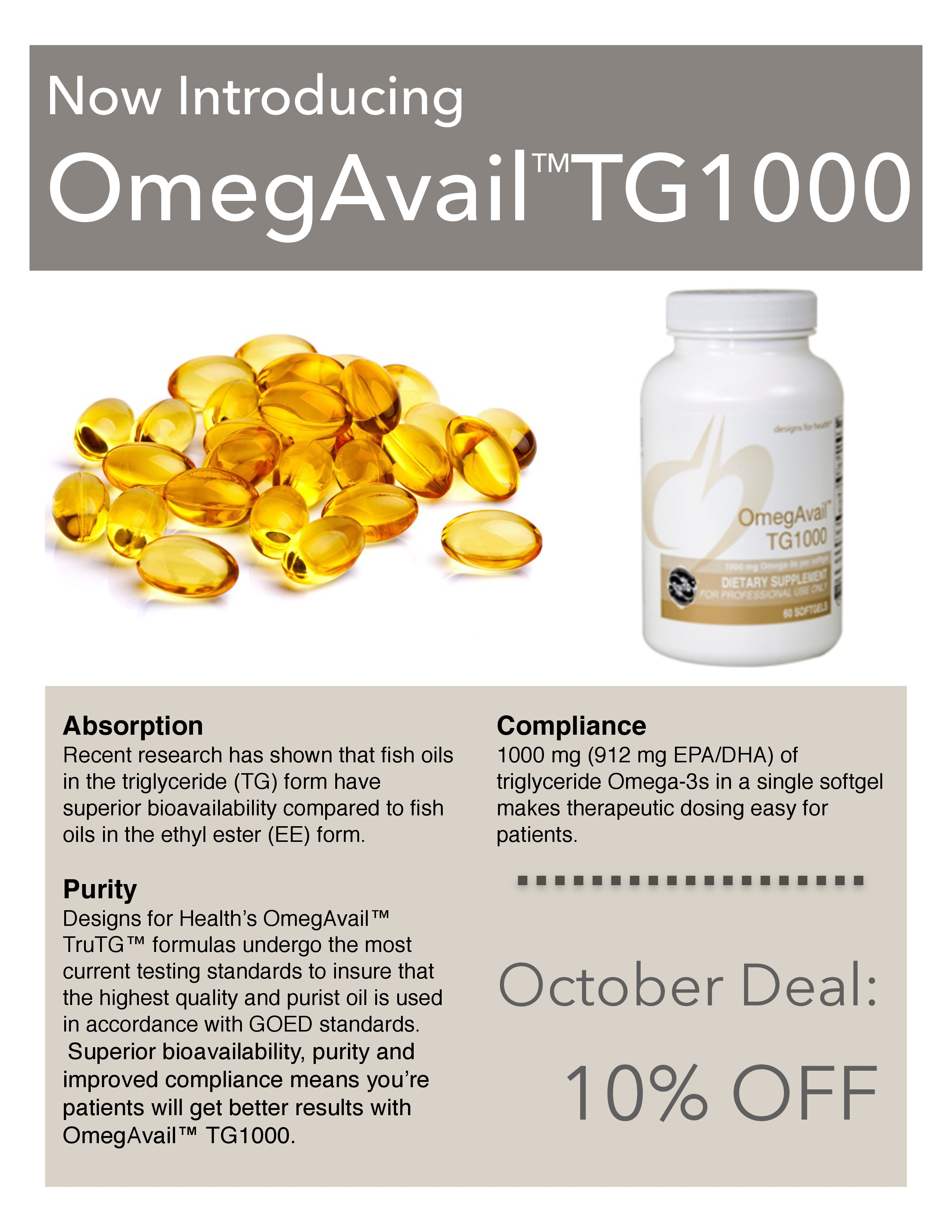 OmegAvail TG1000 Deal-page-0