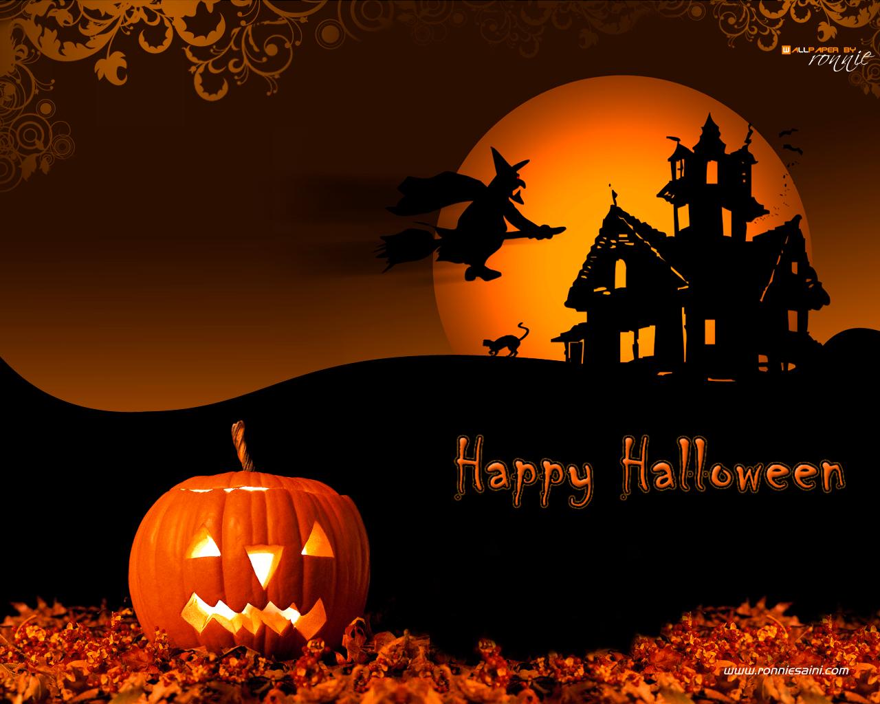 happy-halloween-pics-2