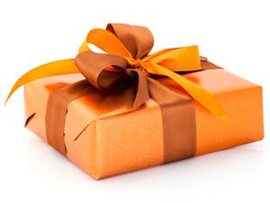 orange-present-1