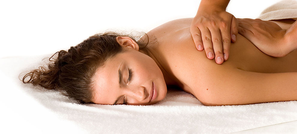 Massage Therapy Shevone DiSanti BodyPoint Medicine Longmont