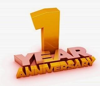 BodyPoint Medicine 1 Year Anniversary