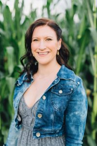 Carolyn Wrightam Business Manager BodyPoint Medicine
